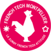 Octav Design | UX Designer - Webdesigner Freelance - French Tech Montpellier